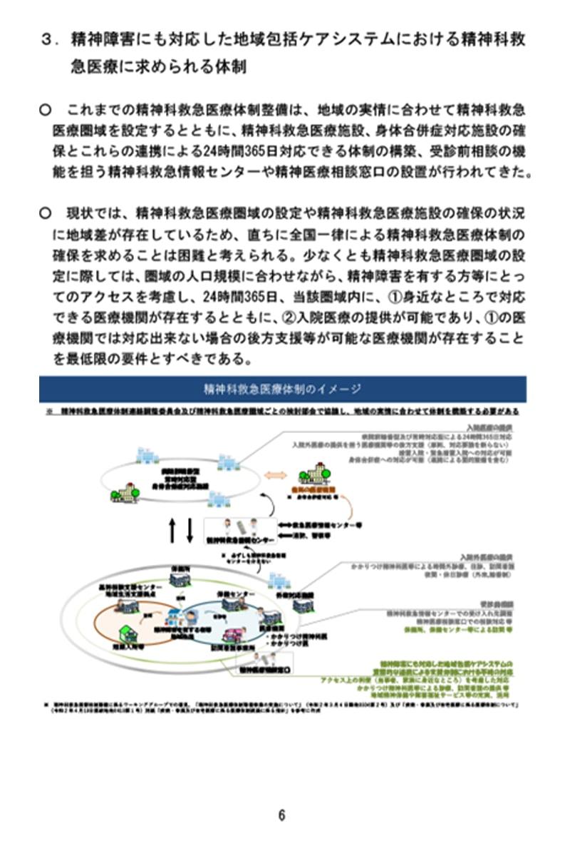 20210122-精神科救急医療体制整備に係るワーキンググループ報告書-p6