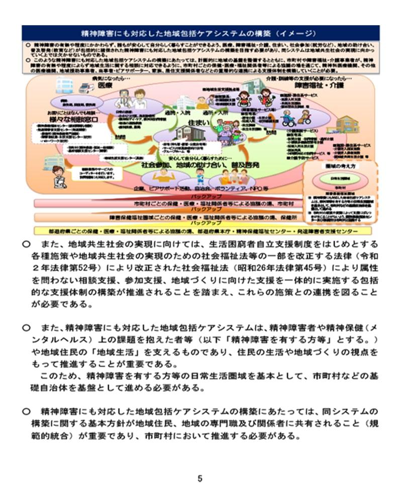 20210318-精神障害にも対応した地域包括ケアシステムの構築に係る検討会-報告書-p5
